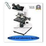 Bz 101c 교육 두눈 생물학 현미경
