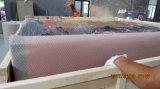 Taglierina & Engraver del laser di CNC di precisione per marmo di legno 1290