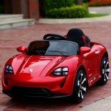車の子供および子供の電気自動車の価格か乗車