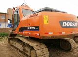 Escavatore utilizzato Dh225LC-7