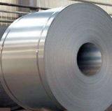 SPHC Q235の熱間圧延の鋼鉄コイルHRC