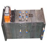 Molde eletrônico de injeção de concha (BR-IM-002)