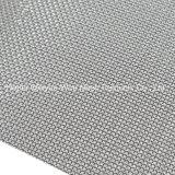 Дуплекс проволочной сетки из нержавеющей стали и нержавеющей стали для двусторонней печати провод тканью