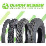 """Pneumático da motocicleta/pneu, pneumático dobro da motocicleta da moeda/pneu, motocicleta sem câmara de ar/pneu da câmara de ar, câmaras de ar internas da motocicleta, pneu do """"trotinette"""""""