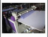 [كمبوتر كنترول] غير يحاك بناء حقيبة صليب عمليّة قطع معدّ آليّ في [فكري] سعر ([دك-هق])