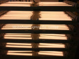 LVD 2 년 보장 LED 고정편 빛 (WD 1200 고정편 40W)