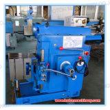 Tipo mecânico que dá forma à máquina (B635A)