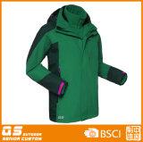1개의 형식 스포츠 재킷에 대하여 남자의 형식 3