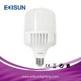高い発電ランプT80 T100 T120 T140 LED Illunimacion 50W 40W 30W 20W E27 Lampara LEDライト
