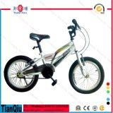 أطفال عبث 12 بوصة جديات درّاجة مع مساعدة عجلة أطفال درّاجة