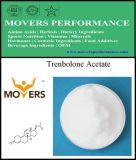 高品質のTrenboloneのアセテート98% [10161-34-9]