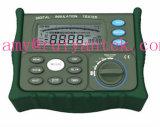 Ry IR5203 디지털 절연 저항 검사자 멀티미터