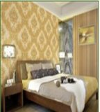 3D壁紙またはホーム装飾的な壁カバー