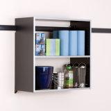 Storage di legno Cabinet Tool Cabinet per Garage House