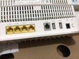 4GE ONU Modem WiFi Gpon Gpon FTTH Dualband ONU HS8546V