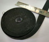 20mm Hard Elastic Tape Strong Strength