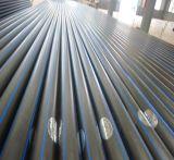 중국에서 물 또는 가스 공급 시스템 PE 플라스틱 관