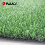 شكل جديدة يرتّب عشب لأنّ [هوم&غردن]