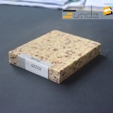 Garantia de qualidade de pedra em sua bancada de quartzo