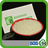На заводе прямой продажи сульфата аммония Crystaline удобрений