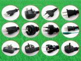 fuente de alimentación del cargador/de la conmutación de batería del carro de golf 36V5a