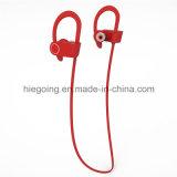 Accesorios para móvil Auriculares Bluetooth V4.1 + Der para el deporte