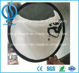 海外市場の反射凹面のとつ面鏡の熱い販売