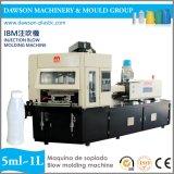 machine de soufflage de corps creux d'injection d'IBM de bouteille à lait de 500ml 1L