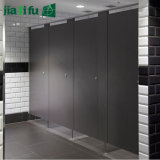Jialifu Aluminium Alloy Accessoires Éclats de séparation de toilette