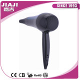 Über 15 Years USA und Euro Hair Dryer Design