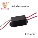 Малый электрический генератор входного сигнала 12VDC с Epoxy завалкой