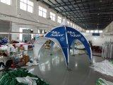 عادة تصميم قوس خيمة قبة خيمة لأنّ يعلن