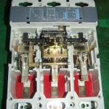 250A de gevormde Stroomonderbreker van het Geval (HM3-250)