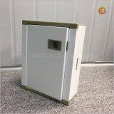 وحيدة باب معدن إحاطة مسيكة خارجيّة [إلكتريكل ديستريبوأيشن بوإكس] [ترمينل بوإكس] صندوق كهربائيّة