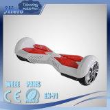 6.5inch 500W Roller der Ausgleich-intelligenter Rad-E