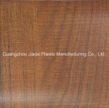 Strato decorativo di Selll della fabbrica della Cina per mobilia