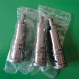 Selbsttyp Pumpen-Element-Spulenkern (P30 (134101-4420) der ersatzteil-P)