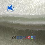 La perfusion cousu mat 450Csm + 250PP + 450Csm 1270mm