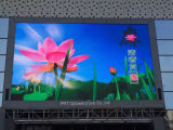 Advertizingのための高いBrightness Outdoor P6 Full Color LED Board