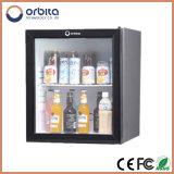 Eléctrica mini refrigerador, mini-bar Nevera, Minibar Absorción