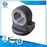 Parti di CNC per il cilindro idraulico