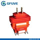 Transformateur de courant de Fabricantes De Cable De 220V De