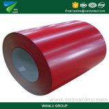 Farbe beschichteter Stahlring/Ppgil Ring