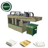 Hghy Fiambrera de Papel Automática máquina de formación