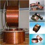 HauptqualitätsAws 50-6 MIG Ring-Draht von Toko (Japan)