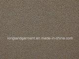 Pano de tabela largo da largura do projeto irregular do jacquard da qualidade do poliéster