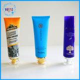 Aangepaste Plastic Producten die de Kosmetische Buis van de Buis verpakken