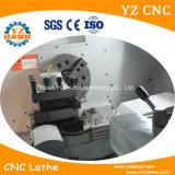 Precio de la máquina del torno de torreta del CNC de la alta exactitud Ck6140