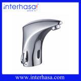 Nouveau design robinet automatique froid / chaud