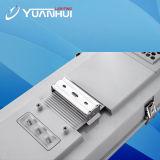 IP65はLEDの照明器具を防水する